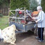 vari-laszlo-czetka-175-0008