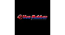 Vee Rubber