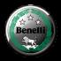 BENELLI (3)