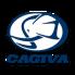 CAGIVA (19)