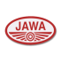 JAWA (57)