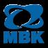 MBK (2)