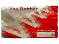 Vee Rubber Robogó tömlő 2,75/3,00-10 TR87 robogó tömlő