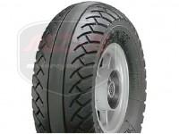 Heidenau Molnárkocsi 3,00-4 MSC1 TT 35B ipari gumi