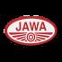 JAWA (739)