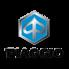 PIAGGIO (13)