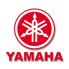 YAMAHA (110)