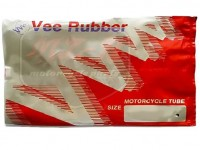 Vee Rubber Moped tömlő 2,00/2,25-16 TR4 moped tömlő