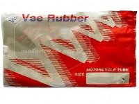 Vee Rubber Utcai tömlő 2,50/2,75-18 TR4 Vee Rubber tömlő