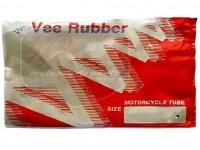 Vee Rubber Utcai tömlő 2,75/3,00-18 TR4 VeeRubber tömlő